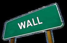 Wall handyman