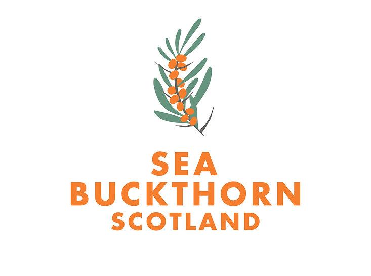SeaBuckthorn_Full_Logo_COLOUR.jpg