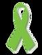 kisspng-green-cancer-awareness-ribbon-pink-ribbon-black-ri-con-palabras-intervencin-psicos
