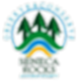 SRAS%2520logo%2520version%25204a_edited_