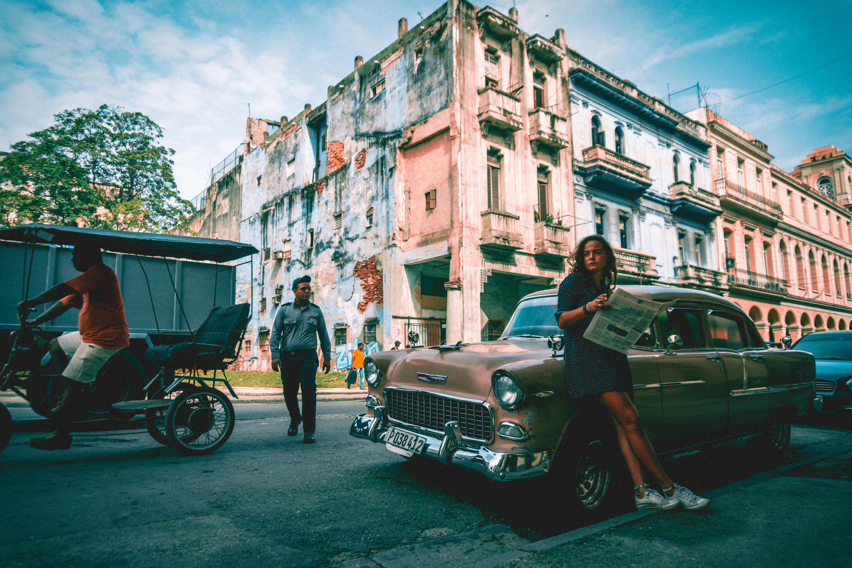 Kuba2018 (8 von 11)