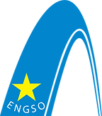 ENGSO logo vector.png