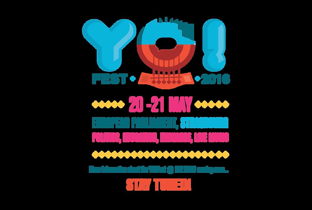 YoFest