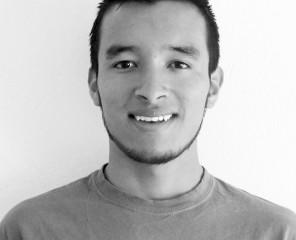Cristian Rojas Velásquez, Streetfootballworld