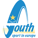 ENGSO-Youth-logo.png