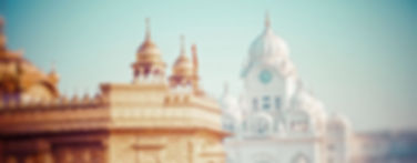 Kurse_Kundalini-Yoga_unten_AdobeStock_14