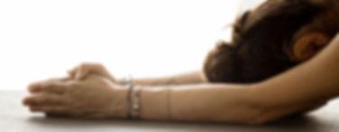 Einzelsession_Meditation_Yoga_unten_Adob