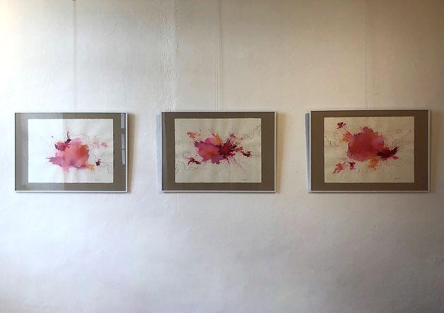 Ausstellungs-Bilder.jpg