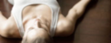 Kurse_Yoga-Nidra_oben_iStock-637024736_D