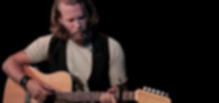 Song Gitarre
