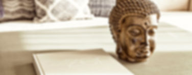 Einzelsession_Meditation_Yoga_obeniStock
