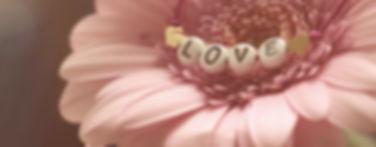 Kurse_MantraSingen_unten_love-3388622_19