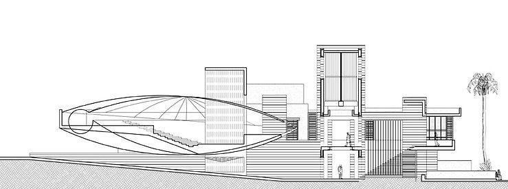 Architect אדריכל