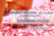 monk-458491_1920 Kopie2.jpg