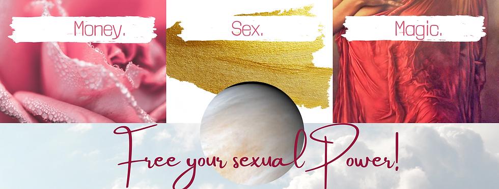 Freeyoursexualpower-2.png