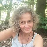 Kirsten Bräuninger_1738092963014848_2042