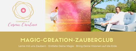 MagicCreationZauberclub.png