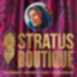 Stratus Boutique & Henna Art