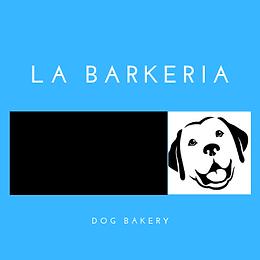La Barkeria