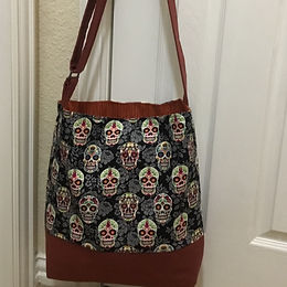 Bags By Adeline
