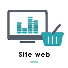 Service site web - FR.png