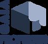 GAIA-PROPERTIES_Logo.png