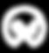 Pronto-resto | sytème de reservation et commande en ligne pour les restaurateurs