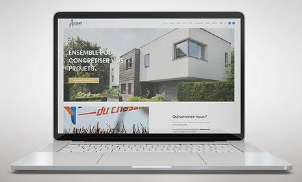 Website-Artisan-du-chassis.jpg
