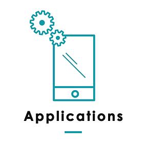 Service Applications - FR EN.png