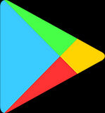 APPLICATION PLAY STORE