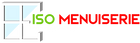 Iso-menuiserie-logo-2.png