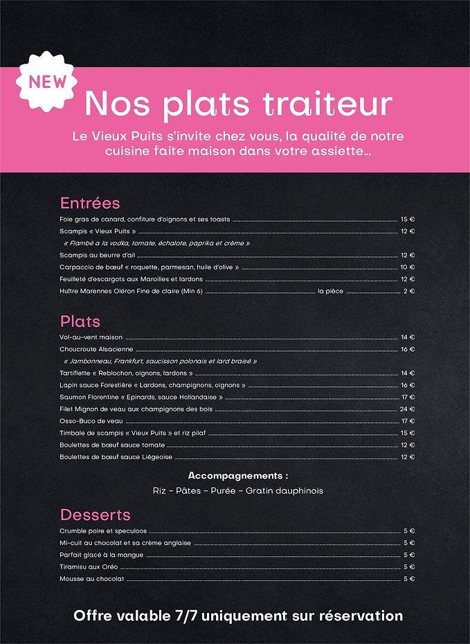 Vieux Puits - Traiteur.jpg