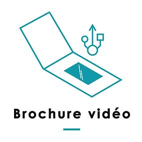 Service Brochure video - FR.png