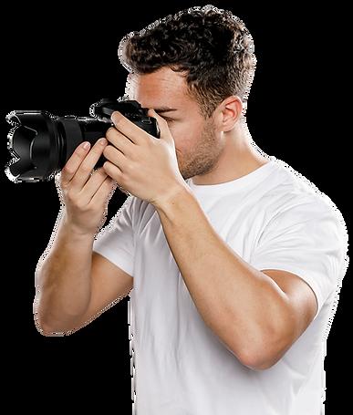 Cameraman-2.png