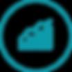 Système de réservtion et commande en ligne | Pronto-resto