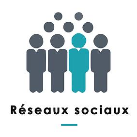 Service Réseaux Sociaux - FR.png