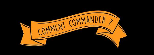 COMMENT-COMMANDER.png
