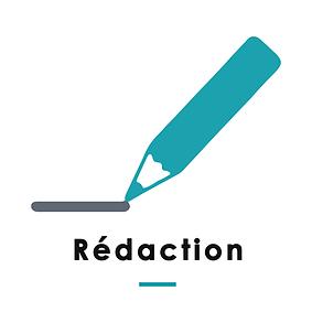 Service Rédaction - FR.png