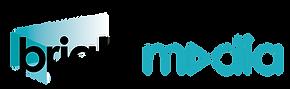 BrightMedia---Logo-H-black.png