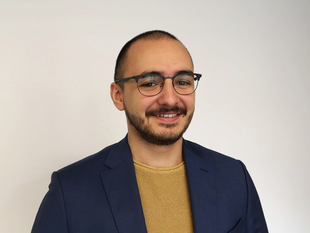 Rayan Boulanger