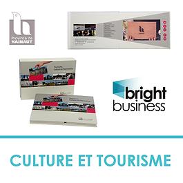 Catégorie - Culture et Tourisme.png