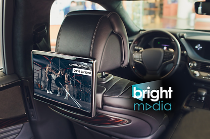 BRIGHT MEDIA - Mockup - Ecran taxis 2.pn