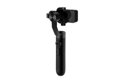 Action cam - Xiaomi 4K