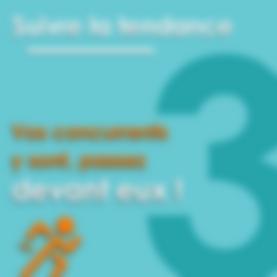 7-reasons_IMG4 - Copie.png