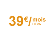 Système de réservation et commande en ligne | Pronto-resto