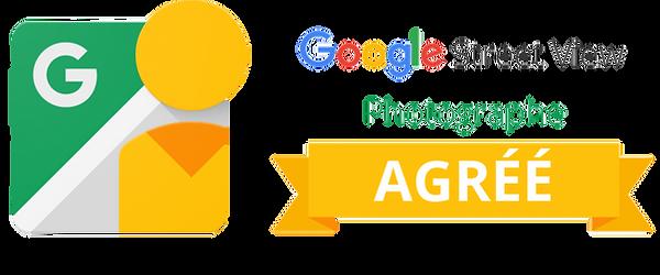Photographe_agrée_Google.png