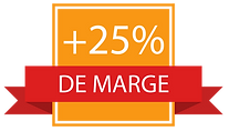 Badge-25%.png