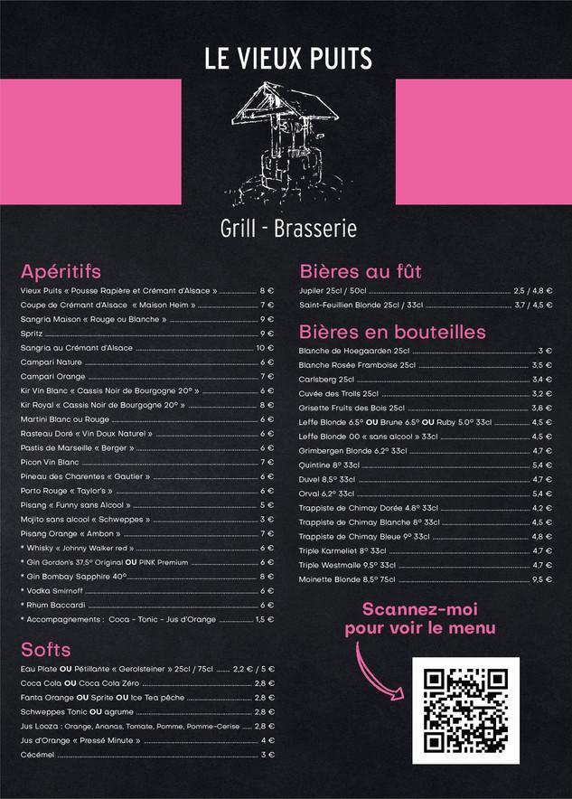 Vieux Puits - Boissons.jpg