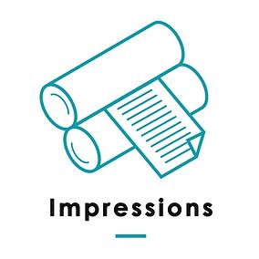 Service impression - FR.png