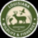 ldwf_logo_cropped_256.png